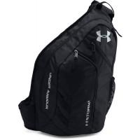 Under Armour UA COMPEL II - Rucksack über eine Schulter