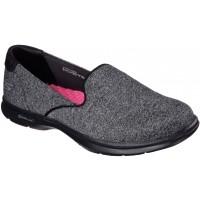 Skechers GO STEP - Damen Sneaker