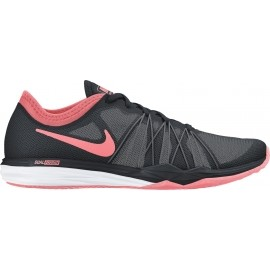 Nike WMNS DUAL FUSION TR HIT