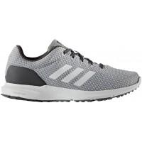 adidas COSMIC W - Damen Laufschuhe