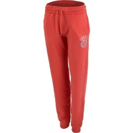 Russell Athletic SUMMER PANT