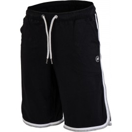 Russell Athletic ESSETIALS PLUS SHORT - Herren Shorts - Russell Athletic
