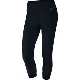 Nike PWR LGND CROP