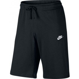 Nike M NSW SHORT JSY CLUB - Herrenshorts