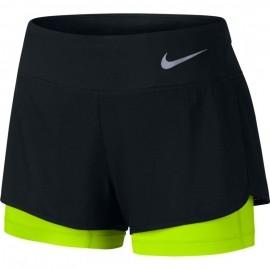Nike FLX 2IN1 SHORT RIVAL