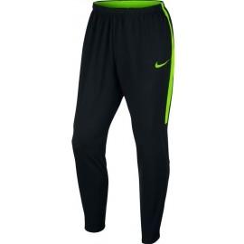 Nike M NK DRY PANT ACDMY KPZ
