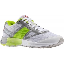 Reebok ONE CUSHION 2.0 CITYLITE