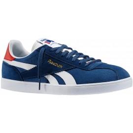 Reebok ROYAL ALPEREZ CV - Herren Sneaker