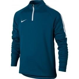 Nike Y NK DRY DRIL TOP ACDMY - Kinder Sportshirt
