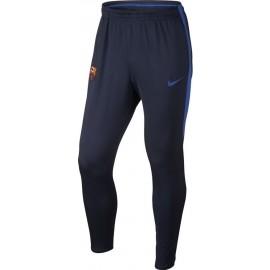 Nike FCB M PANT SQD KPZ - Herren Fußballhose