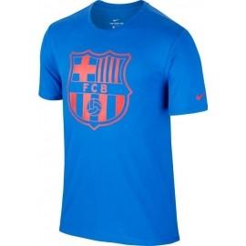 Nike FCB M NK DRY TEE 2 CREST