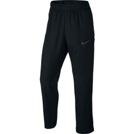 Nike M NK DRY PANT TEAM WOVEN