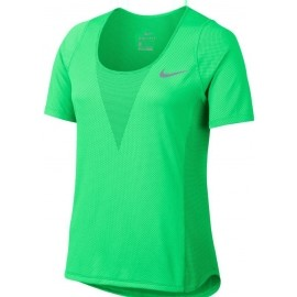 Nike ZNL CL RELAY TOP SS