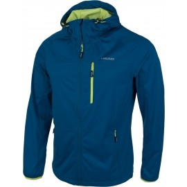 Head HIMAL - Herrenjacke