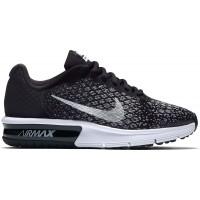 Nike 869AIR MAX SEQUENT 2 (GS) - Kinder Schuhe