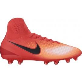 Nike MAGISTA ORDEN II FG - Herren Fußballschuhe
