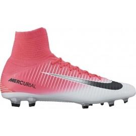 Nike MERCURIAL VELOCE III DYNAMIC FIT FG - Herren Fußballschuhe