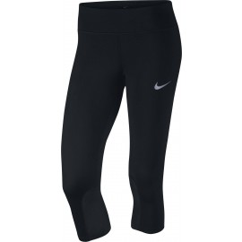 Nike W NK PWR EPIC RUN CPRI