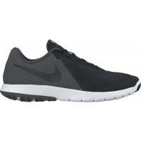 Nike FLEX EXPERIENCE RN 6 - Herren Laufschuhe