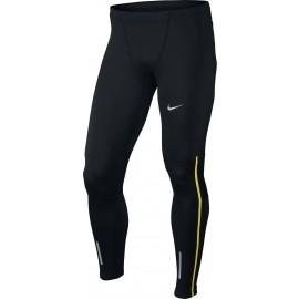 Nike NIKE TECH TIGHT - Herren Laufhose