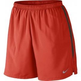 Nike 7 CHALLENGER SHORT