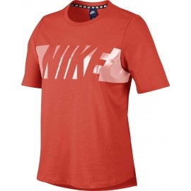 Nike W NSW AV15 TOP