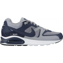 Nike AIR MAX COMMAND SHOE - Herren Sneaker