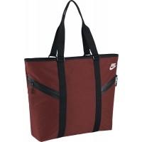 Nike AZEDA PREMIUM TOTE BAG - Tasche