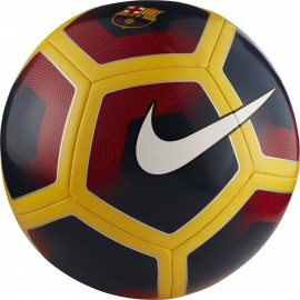 Nike BARCELONA SUPORTER´S FOOTBALL