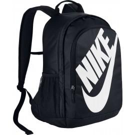 Nike HAYWARD FUTURA BKPK - SOLID - Rucksack