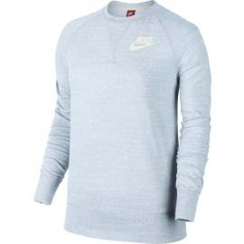 Nike W NSW GYM VNTG CRW