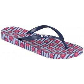 Coqui KAJA - Damen Flip Flops