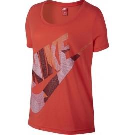 Nike W NSW TEE SS SKYSCRAPER