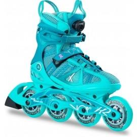 K2 Inline Skating VO2 90 BOA W