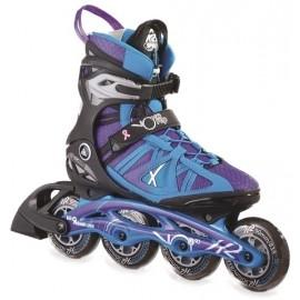 K2 Inline Skating VO2 90 PRO W