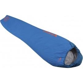 Lafuma ACTIVE 10 - Schlafsack