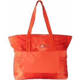adidas BETTER TOTE GRAPHIC 2