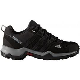 adidas TERREX AX2R K - Kinder Outdoor Schuhe