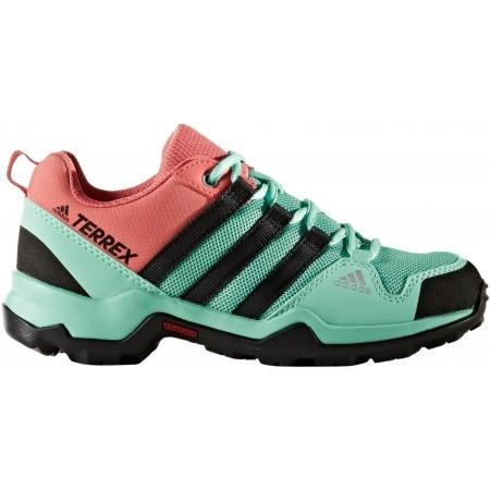 Kinder Outdoor Schuhe - adidas TERREX AX2R K - 1