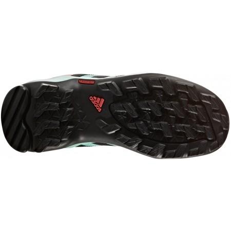 Kinder Outdoor Schuhe - adidas TERREX AX2R K - 3