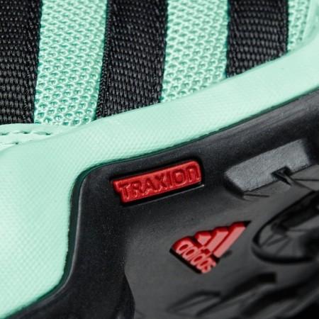 Kinder Outdoor Schuhe - adidas TERREX AX2R K - 6