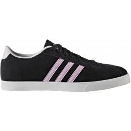 adidas COURTSET W - Damen Sneaker