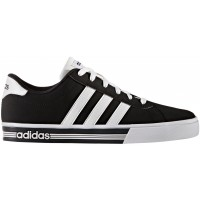adidas DAILY TEAM - Herren Sneaker