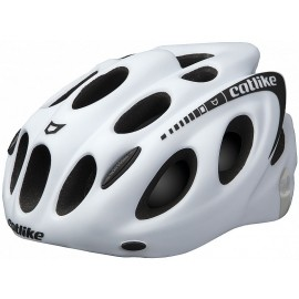 Catlike KOMPACTO R071 - Fahrradhelm