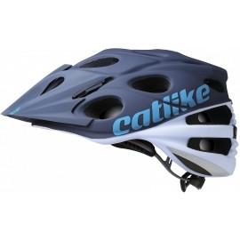 Catlike LEAF 2C R025 - Fahrradhelm