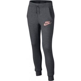 Nike G NSW MDRN PANT REG