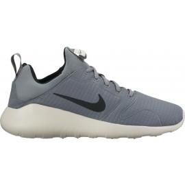 Nike KAISHI 2.0 PREMIUM - Herren Sneaker
