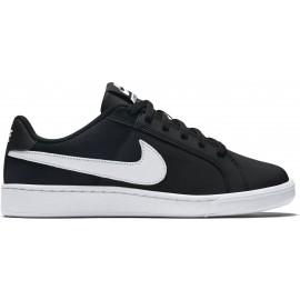 Nike COURT ROYALE - Damen Sneaker
