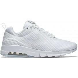 Nike AIR MAX MOTION - Damen Schuhe