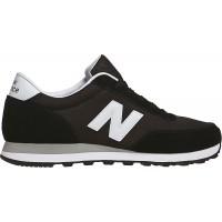 New Balance ML501KW - Herren Sneaker